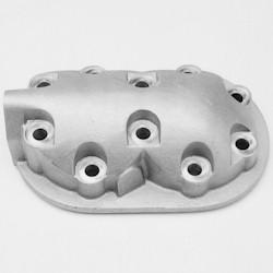 Cylinder Head (M-22-788)